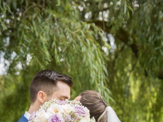 Andrew and Daniela's wedding in Vancouver, British Columbia 103