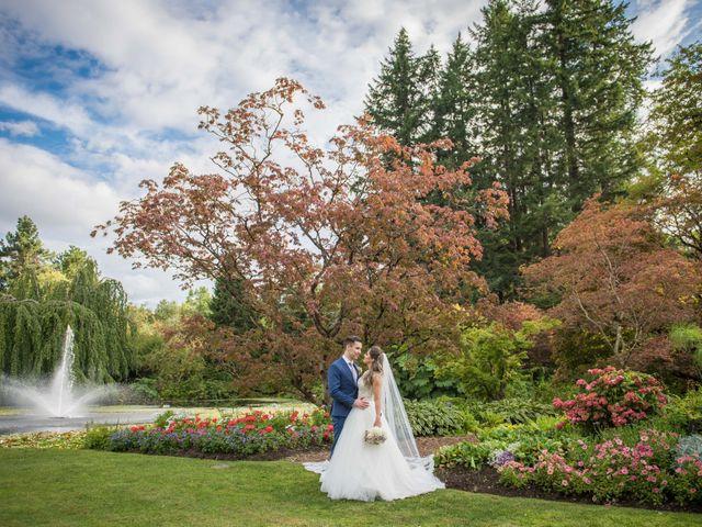 Andrew and Daniela's wedding in Vancouver, British Columbia 106