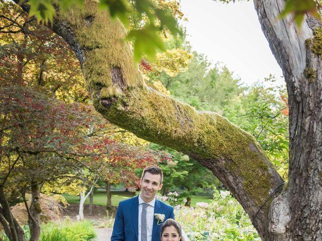 Andrew and Daniela's wedding in Vancouver, British Columbia 111