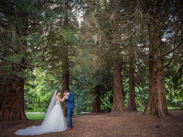 Andrew and Daniela's wedding in Vancouver, British Columbia 113