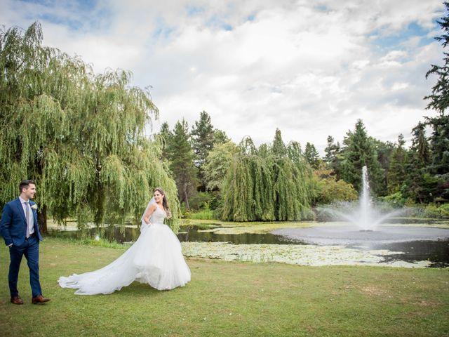 Andrew and Daniela's wedding in Vancouver, British Columbia 114