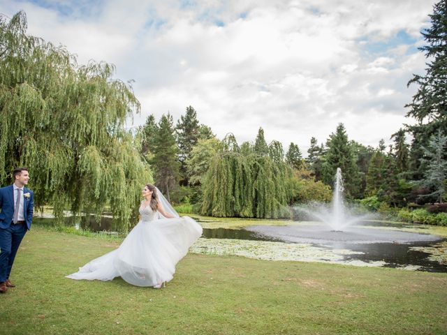 Andrew and Daniela's wedding in Vancouver, British Columbia 115