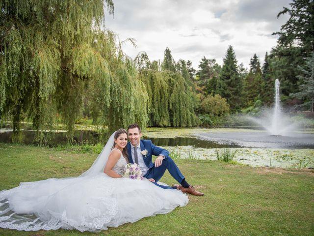 Andrew and Daniela's wedding in Vancouver, British Columbia 117