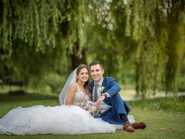 Andrew and Daniela's wedding in Vancouver, British Columbia 123