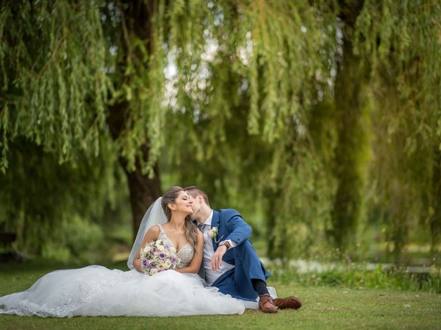 Andrew and Daniela's wedding in Vancouver, British Columbia 125