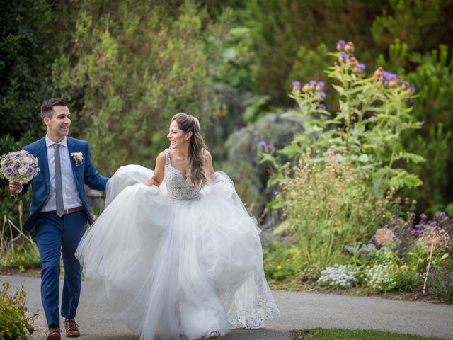 Andrew and Daniela's wedding in Vancouver, British Columbia 128
