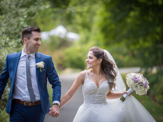 Andrew and Daniela's wedding in Vancouver, British Columbia 129
