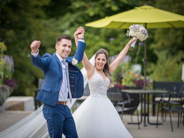 Andrew and Daniela's wedding in Vancouver, British Columbia 130