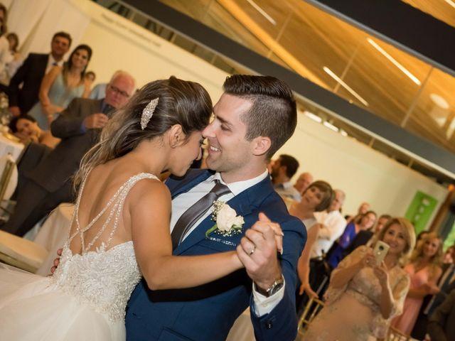 Andrew and Daniela's wedding in Vancouver, British Columbia 131
