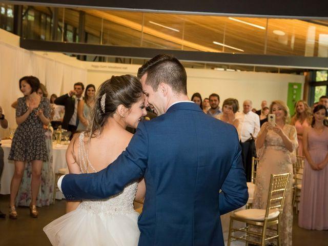 Andrew and Daniela's wedding in Vancouver, British Columbia 132
