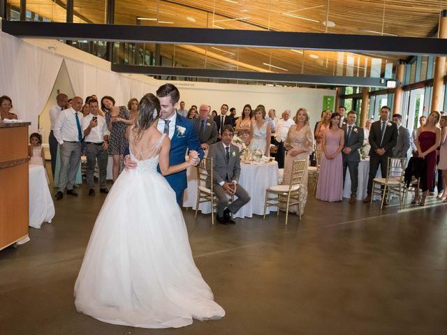 Andrew and Daniela's wedding in Vancouver, British Columbia 133