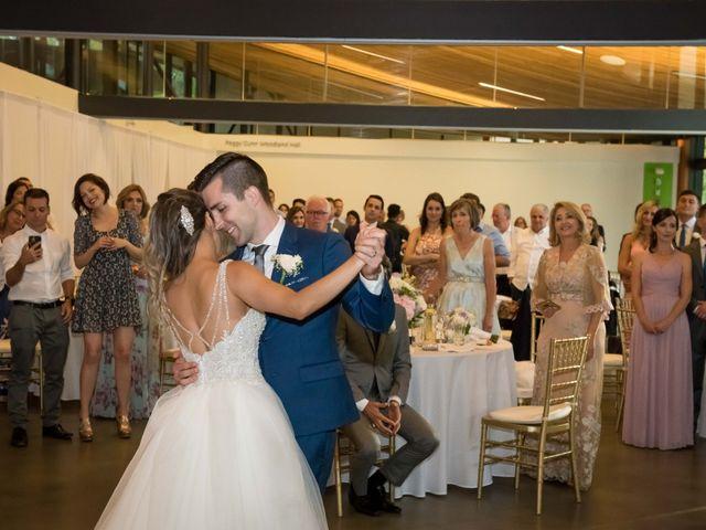 Andrew and Daniela's wedding in Vancouver, British Columbia 134