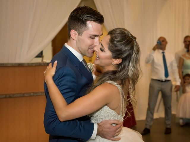 Andrew and Daniela's wedding in Vancouver, British Columbia 136