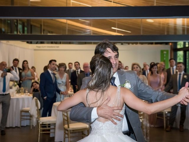 Andrew and Daniela's wedding in Vancouver, British Columbia 137