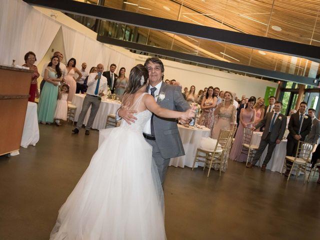 Andrew and Daniela's wedding in Vancouver, British Columbia 138