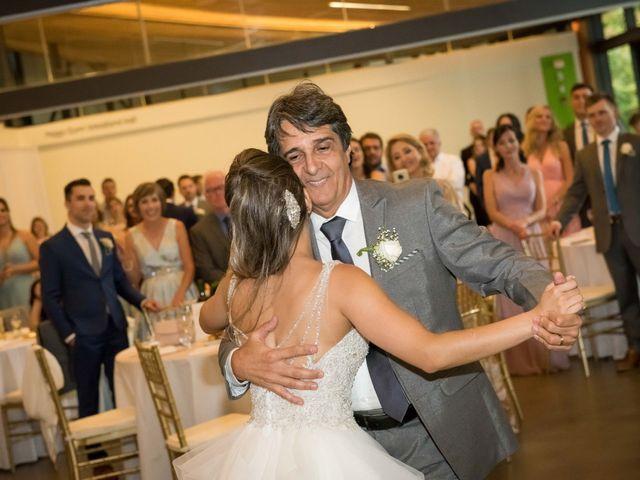 Andrew and Daniela's wedding in Vancouver, British Columbia 139