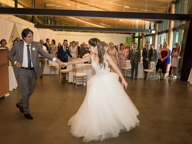 Andrew and Daniela's wedding in Vancouver, British Columbia 140