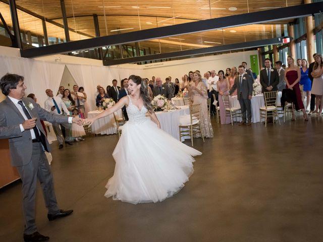 Andrew and Daniela's wedding in Vancouver, British Columbia 141