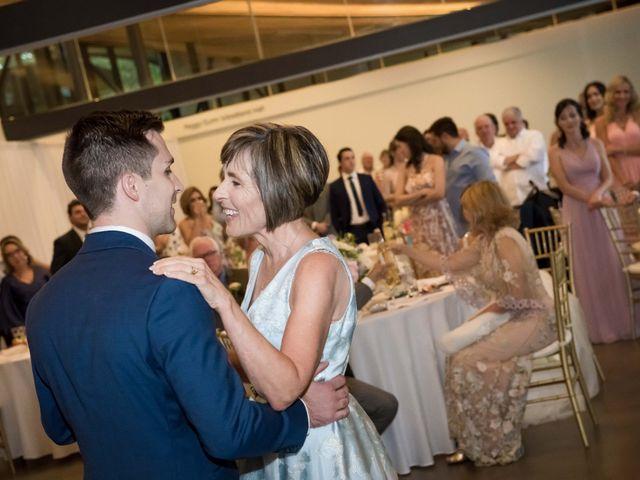 Andrew and Daniela's wedding in Vancouver, British Columbia 142
