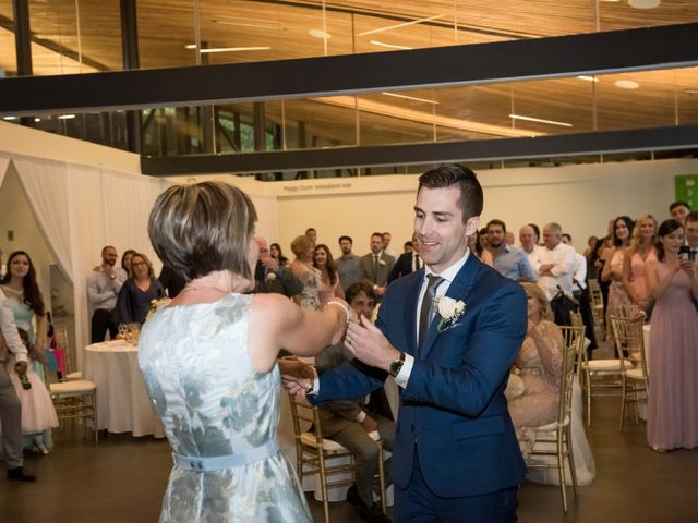 Andrew and Daniela's wedding in Vancouver, British Columbia 143