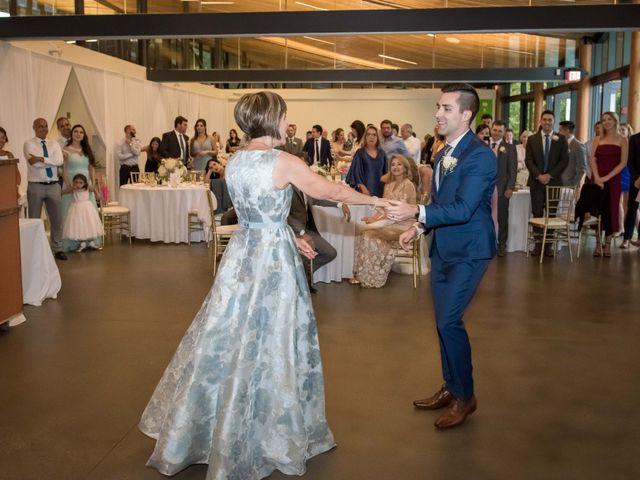 Andrew and Daniela's wedding in Vancouver, British Columbia 144