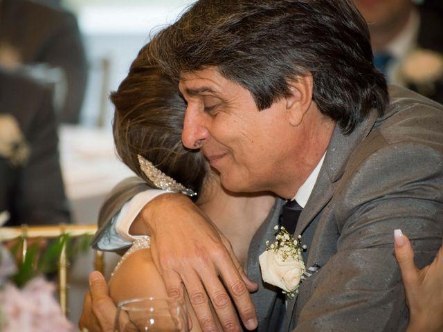 Andrew and Daniela's wedding in Vancouver, British Columbia 150