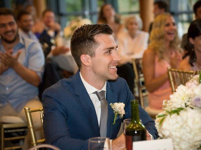 Andrew and Daniela's wedding in Vancouver, British Columbia 152