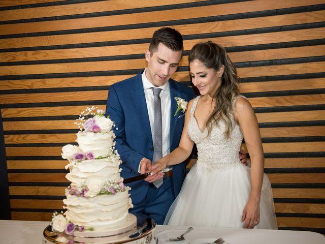 Andrew and Daniela's wedding in Vancouver, British Columbia 165