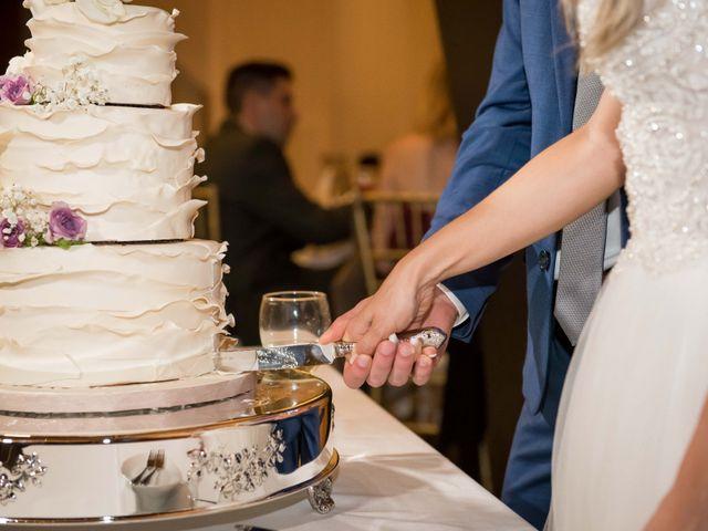 Andrew and Daniela's wedding in Vancouver, British Columbia 166