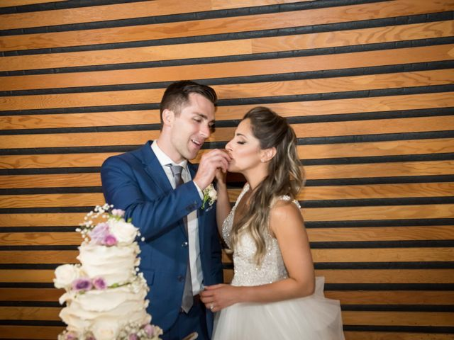 Andrew and Daniela's wedding in Vancouver, British Columbia 167