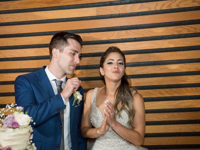 Andrew and Daniela's wedding in Vancouver, British Columbia 168
