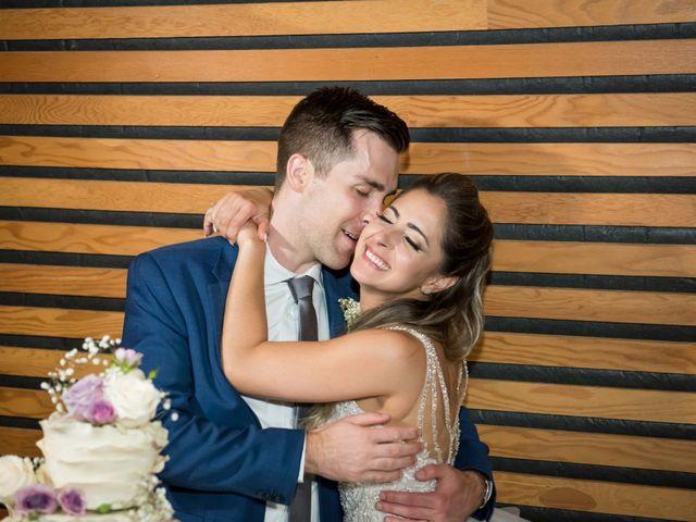 Andrew and Daniela's wedding in Vancouver, British Columbia 169