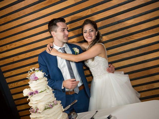 Andrew and Daniela's wedding in Vancouver, British Columbia 170