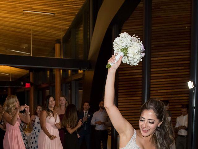 Andrew and Daniela's wedding in Vancouver, British Columbia 171