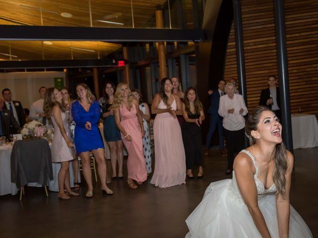 Andrew and Daniela's wedding in Vancouver, British Columbia 172
