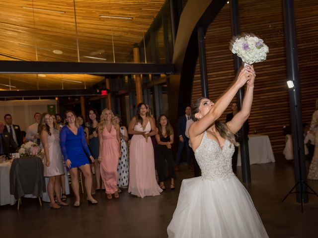 Andrew and Daniela's wedding in Vancouver, British Columbia 173