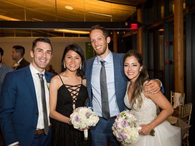 Andrew and Daniela's wedding in Vancouver, British Columbia 176