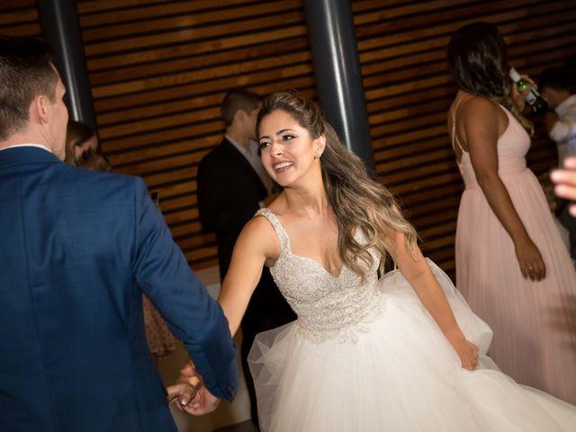 Andrew and Daniela's wedding in Vancouver, British Columbia 177