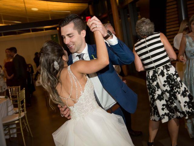 Andrew and Daniela's wedding in Vancouver, British Columbia 182