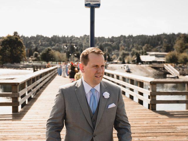 Jeff and Mandy's wedding in Pitt Meadows, British Columbia 27