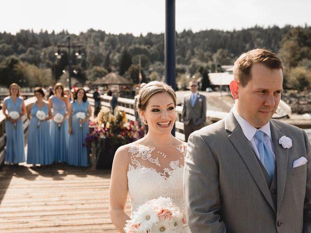 Jeff and Mandy's wedding in Pitt Meadows, British Columbia 28
