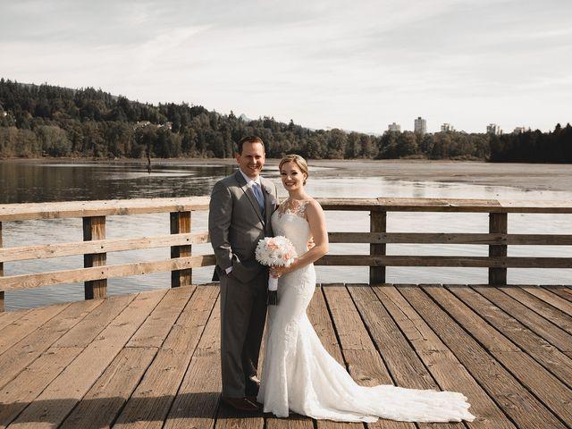 Jeff and Mandy's wedding in Pitt Meadows, British Columbia 31