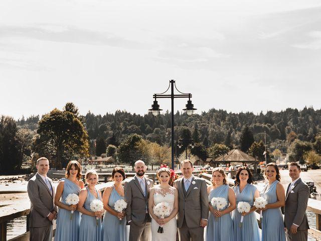 Jeff and Mandy's wedding in Pitt Meadows, British Columbia 35