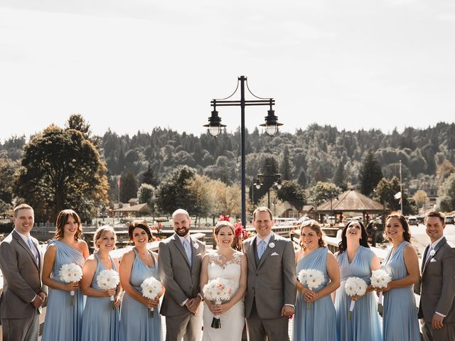 Jeff and Mandy's wedding in Pitt Meadows, British Columbia 37