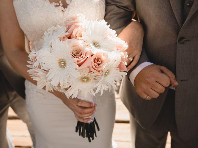 Jeff and Mandy's wedding in Pitt Meadows, British Columbia 38