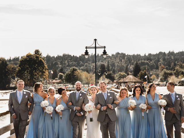 Jeff and Mandy's wedding in Pitt Meadows, British Columbia 39