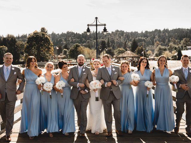 Jeff and Mandy's wedding in Pitt Meadows, British Columbia 40