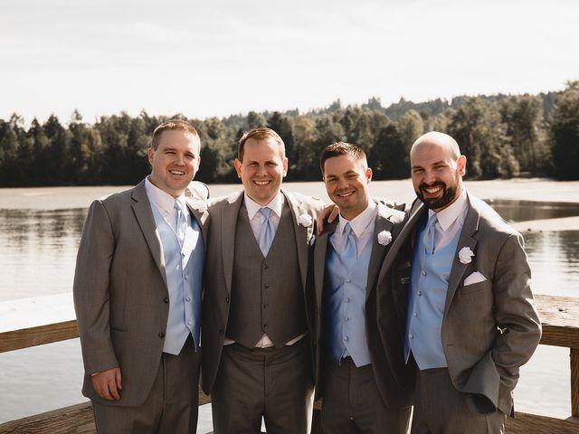 Jeff and Mandy's wedding in Pitt Meadows, British Columbia 47