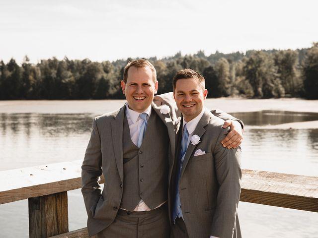 Jeff and Mandy's wedding in Pitt Meadows, British Columbia 48
