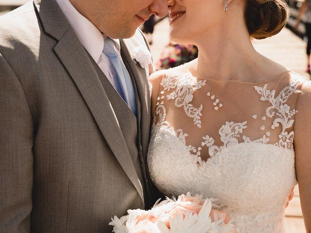 Jeff and Mandy's wedding in Pitt Meadows, British Columbia 52